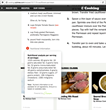 Edamam To Power Nutrition Information for The New York Times Cooking...