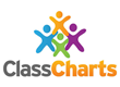 Class Charts - seating plans & behaviour management software