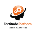 Fortitude Plethora Plan Travel to London for 2015 Sales and Marketing...