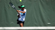 US Sports Camps and Nike Tennis Camps Adds Day Camps at Agusta Country...
