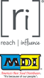 reach | influence Partners with MDI to Offer Digital Coupon Program