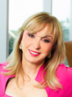 Blanca Treviño, President & CEO, Softtek