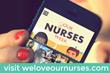 Medical Solutions Celebrates Nurses Week, May 6-12, 2015