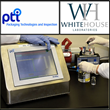 Whitehouse Labs Renews & Enhances Partnership with PTI Inspection...