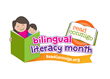 Read Conmigo and Infinity Auto Insurance Kick Off Bilingual Literacy Month with 31-Day Reading Challenge