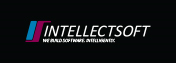 Intellectsoft logo