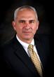 Fenstermaker Welcomes Lake Charles Operations Leader - Senior Engineer...