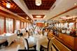 BEST WESTERN PREMIER Shwe Pyi Thar Royal Gem Restaurant