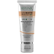 Topix Pharmaceuticals, Inc. perfects the BB cream with Replenix® UltiMATTE™ Perfection SPF 50+, tinted physical sunscreen