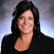 Hudson Americas CEO, Lori Hock