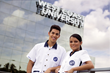 West Coast University, Contemporary Forums, and Nicklaus Children's...