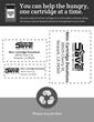 CompAndSave Recycling Program Address