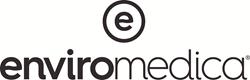 EM lockup logo