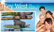 New Kickstarter Project Available: Key West: The Conch Republic