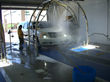Car Wash Water Recycling Responsibility in the California Drought with...