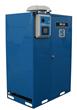 SPL30 Fine Particle Filtration