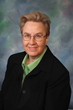 Anne Machesky of Sagemark Consulting Appointed Vice Chairman of The...