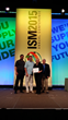 ISM-Northern Virginia (ISM-NVA) Achieves Affiliate Excellence Award...