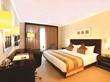 BEST WESTERN PREMIER Deira Hotel Guest Room