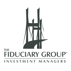 The Fiduciary Group