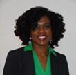 Danielle Champan is the New Director of Seller Enablement for...