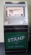Identity Shred, LLC Expands Shredding Kiosk Network Using the...
