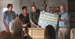 Farm Stewardship Certification Program reaches 100 Stewards