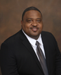 Tony Boddie, Business Development Officer, ReadyCap Lending