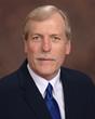 Carey Hofferber, Business Development Officer, ReadyCap Lending