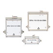 Fairview Microwave Introduces All New Line of LNA and High Power X Band Amplifiers