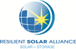 Resilient Solar Alliance, a New Joint Venture of 3 Innovative Cleantech Companies, Delivers Solar-Plus-Storage Power Systems That Are Cheaper and More Reliable