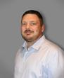 Josh Riddle, Vice President, Operations, NexRev Inc.