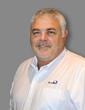 Rodney D. Anthony, P.E., Vice President, Business Development, NexRev Inc.