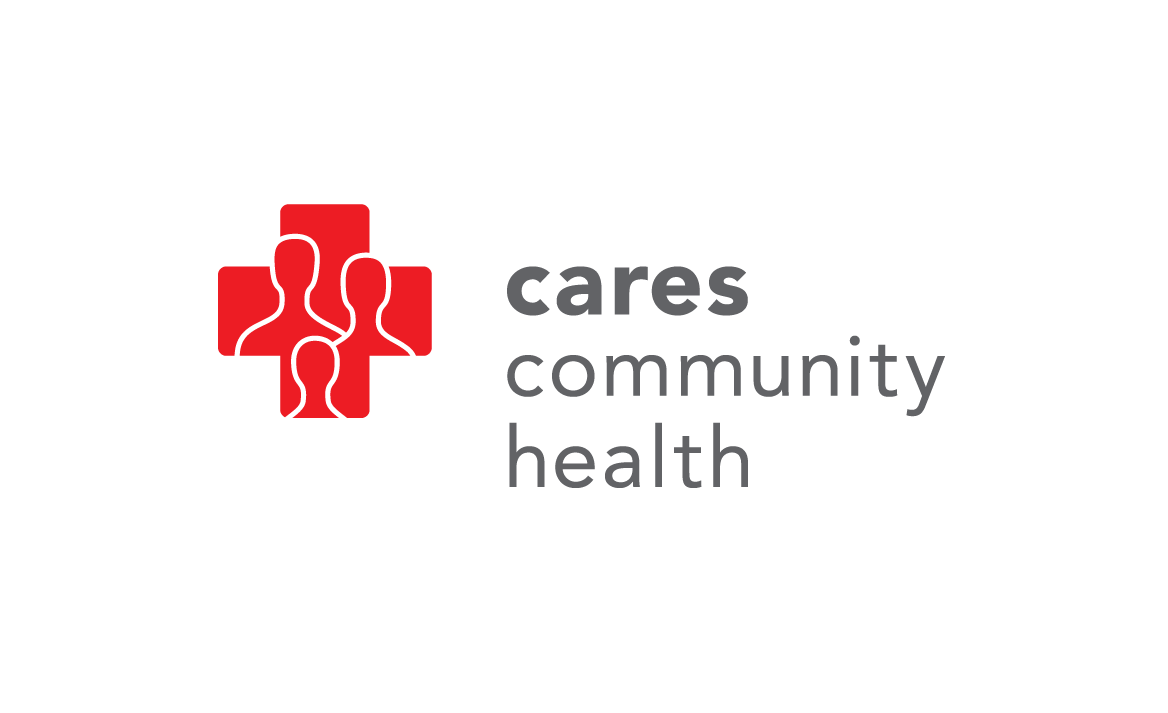 community health 331 Community health systems 331-017 hvac technician in tucson, arizona description: maintenance iii hvacmaintains, repairs, and installs all refrigeration, cooling and airconditioning systems and equipment of the facilities.
