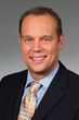 CalSTRS Promotes Andrew Roth to Benefits & Services Executive...