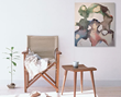 Online Art Market Surges 68% in 2014, with UGallery Amongst Top Growth...
