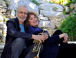 The Herb Alpert Foundation Exhibits The True Art of Giving Committing...