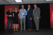 Converged Communication Systems Accepts Award for Avaya IP Office Contact Center