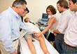 SSRA Ultrasound-Guided Nerve Block Seminar Receives High Praise