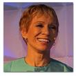 'Fun Is Good For Business,' Barbara Corcoran Tells ASI New York...