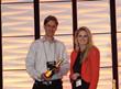 SYSTAP Wins 2015 Big Data Startup Award at Big Data Innovation Summit
