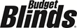 Budget Blinds® recognized as top franchise in the country by...