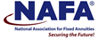 National Association for Fixed Annuities