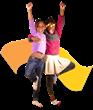 Ivy Child International Hosts International Yoga Day With Mindfulness...