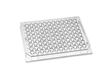 InSphero Launches Enhanced Ultra-low Attachment Plate for Scaffold-free 3D Cell Culture