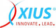XIUS AMPLIO to Accelerate Telecom and Internet Providers Data Revenues