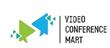 www.videoconferencemart.com
