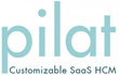 Pilat Announces Trade Show Schedule For 2015