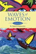 Poems Immerse Readers in Sublime 'Waves of Emotion'