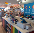 Dylan's Candy Bar Runs Faster than the Easter Bunny with SuiteRetail and SuitePOS for NetSuite
